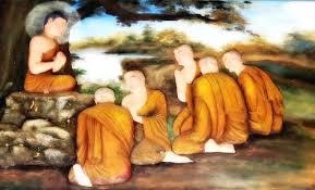 Dharma Talk - Meditation Class - Meditation Instruction - Providence Zen Center