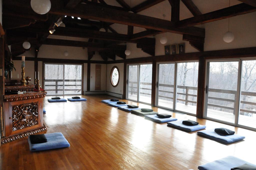 monastery_dharma_room